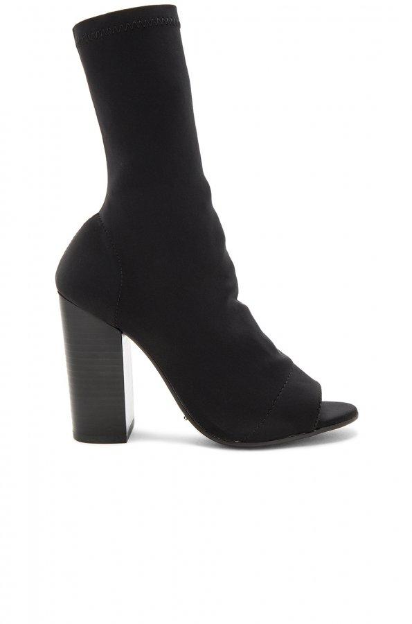 Malo Heel