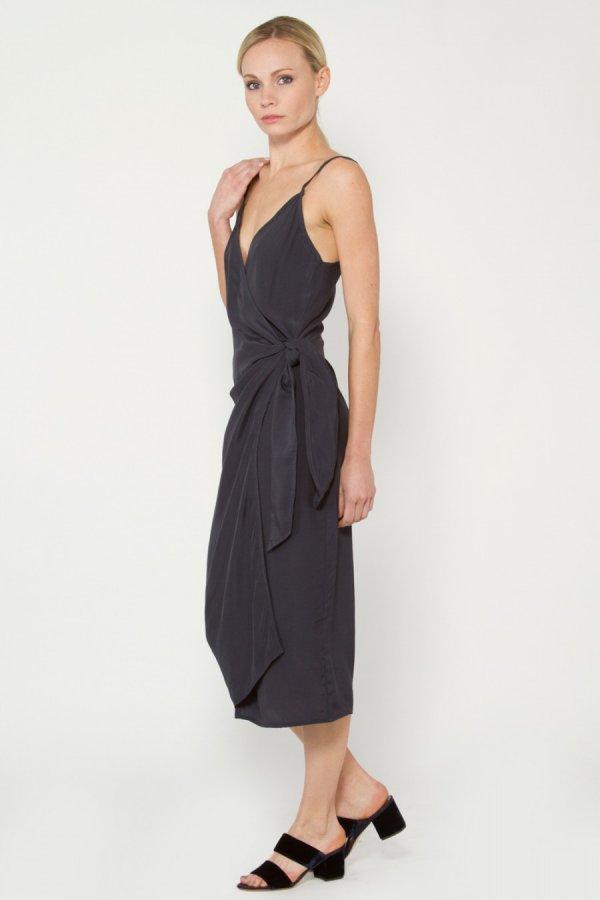 Juel Midi Dress