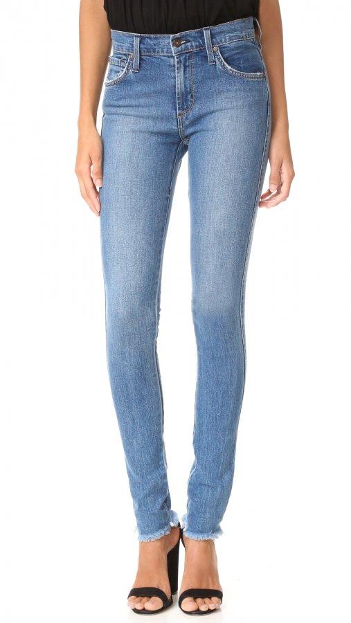 Twiggy Legging Jeans