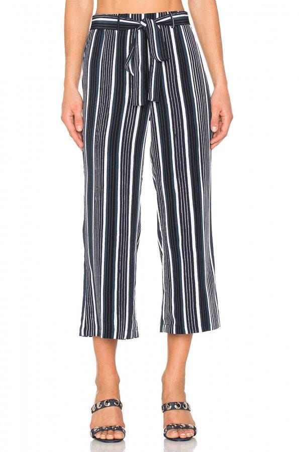 Henderson Pants
