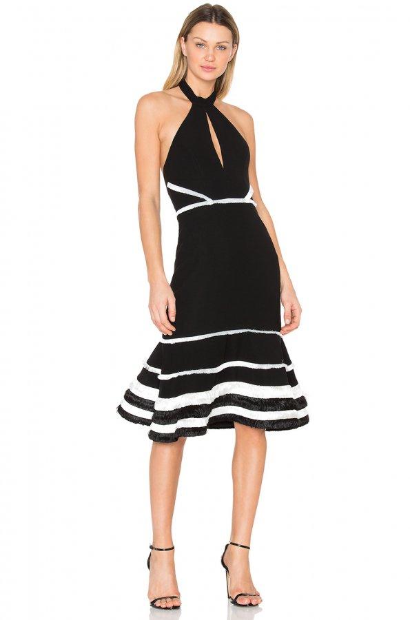 Doriann Dress
