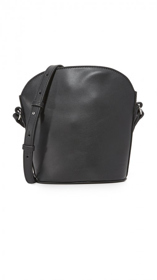 Rhea Cross Body Bag