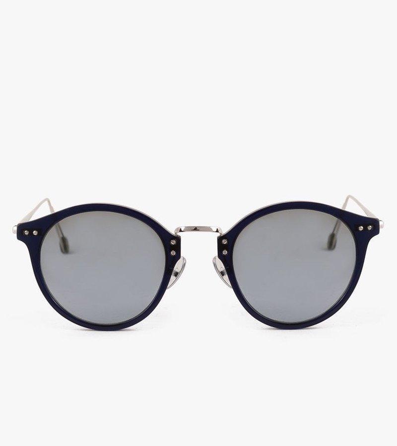 Gare Du Nord Sunglasses