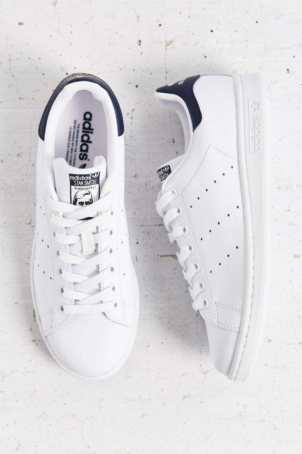 Originals Stan Smith Sneaker