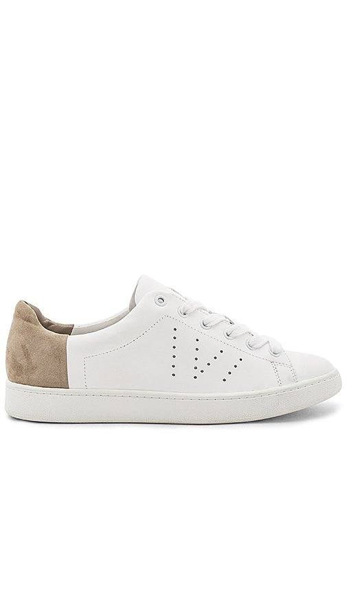 Varin Sneaker