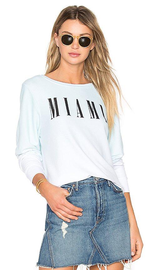 Miami Top