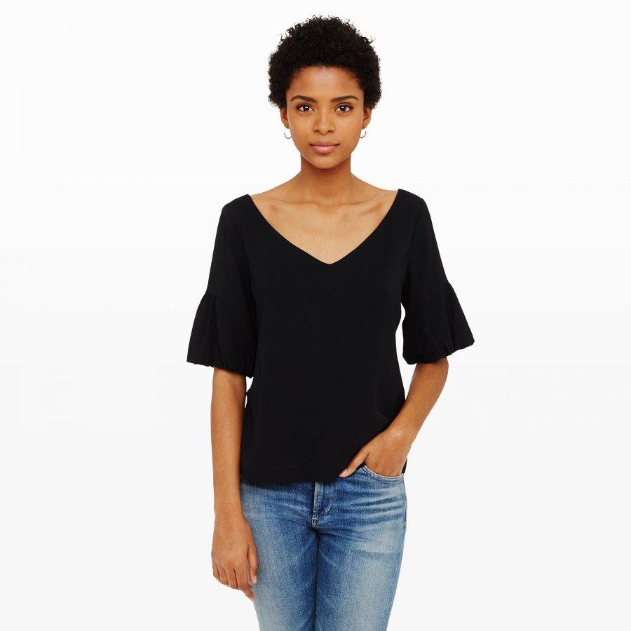 Enlalia Shirt