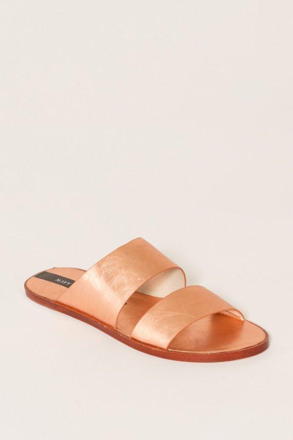 Havana Sandals