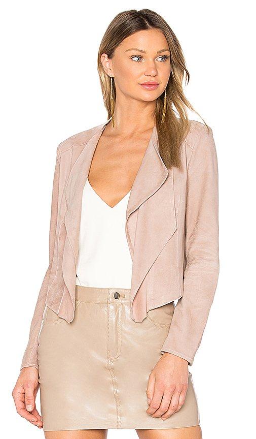 Zura Jacket