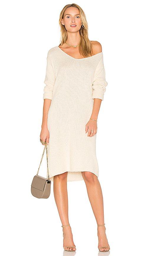 Daria Knit Dress