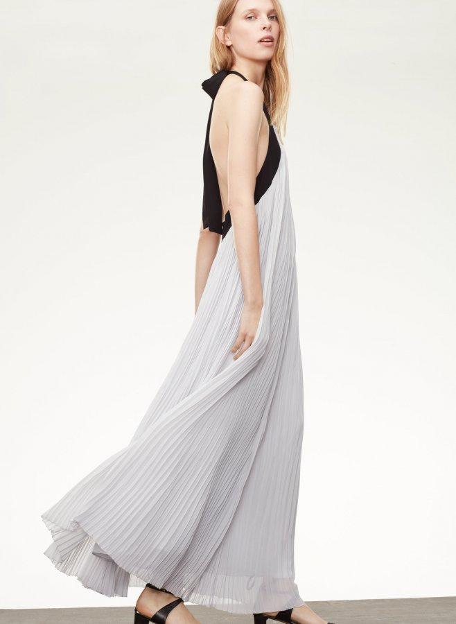 Couvin Dress