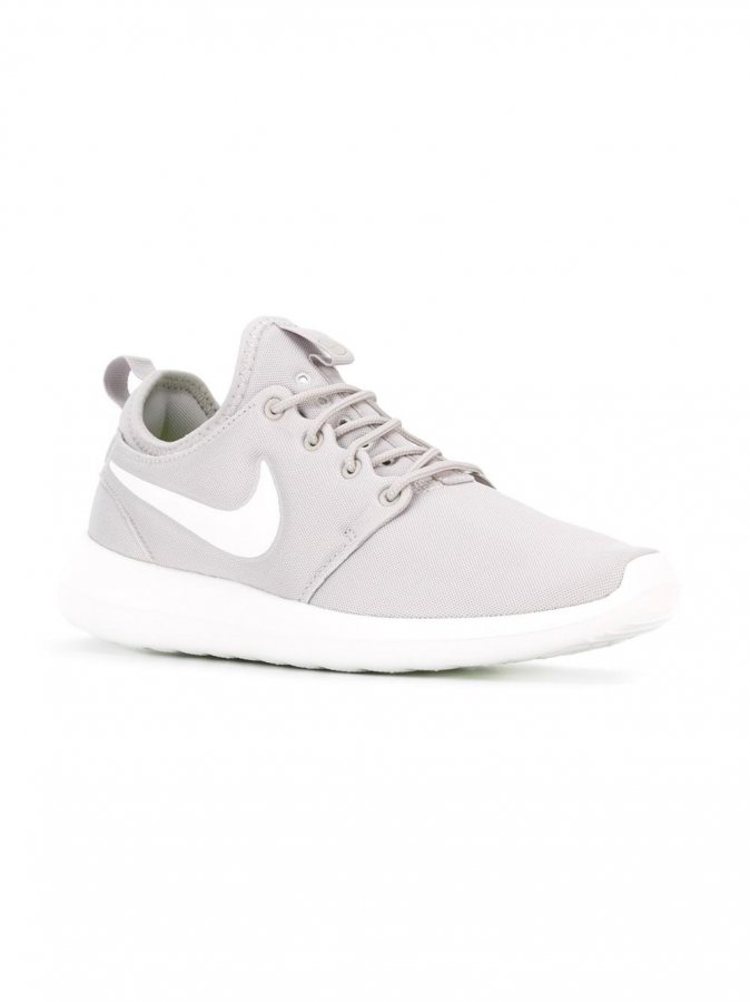 Roshe Two Sneakers
