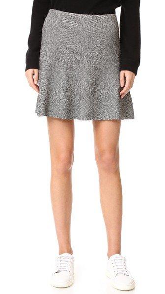Gida Skirt