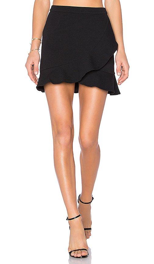 Stellar Skirt