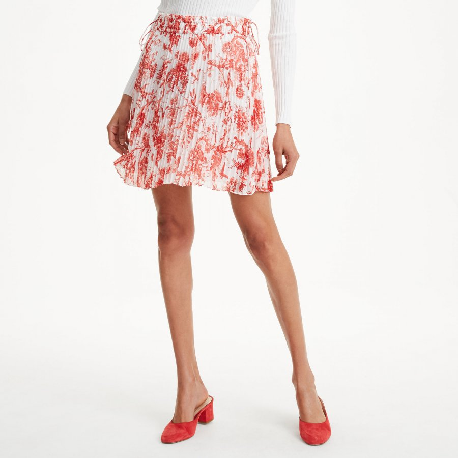 Ahnn Skirt