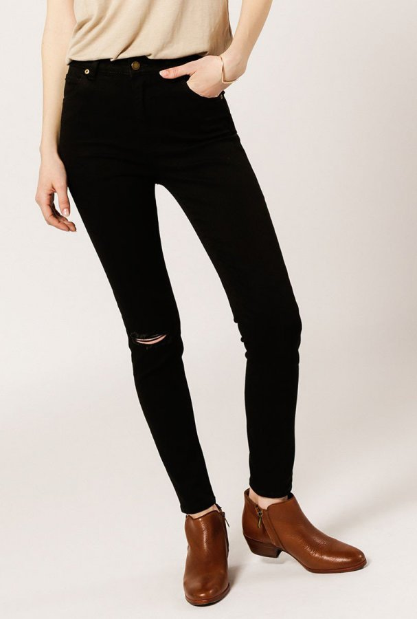 Eastcoast Staple Skinny Jean