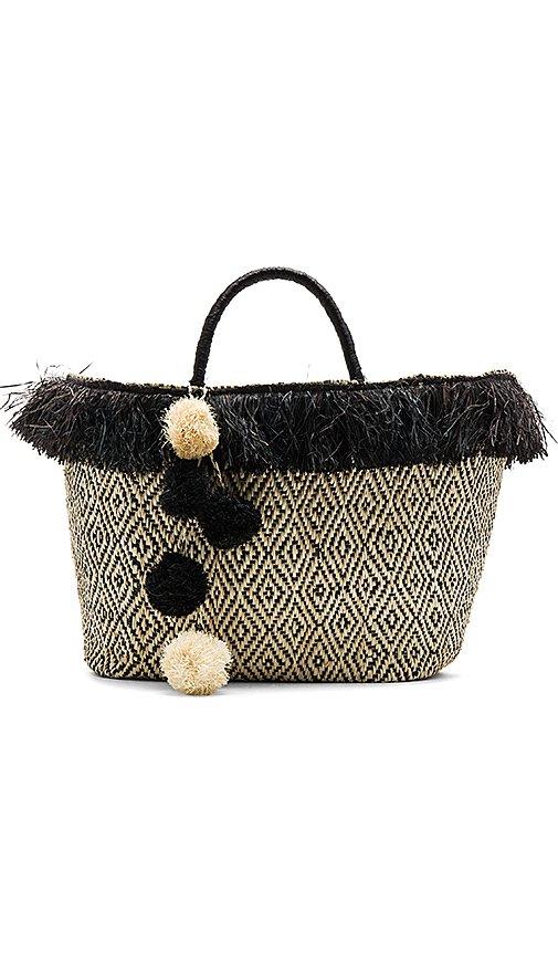 Kahuna Tote Bag