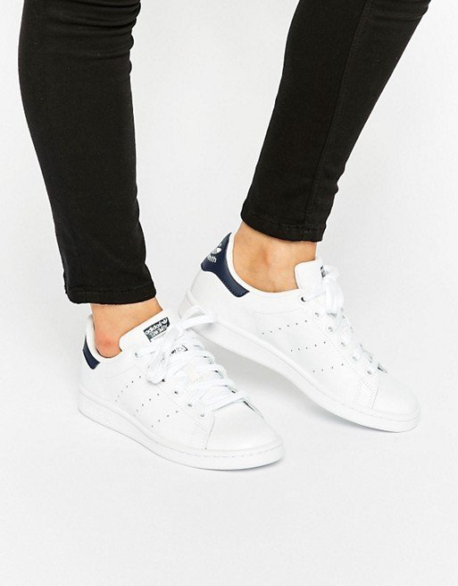 Originals Stan Smith Sneakers