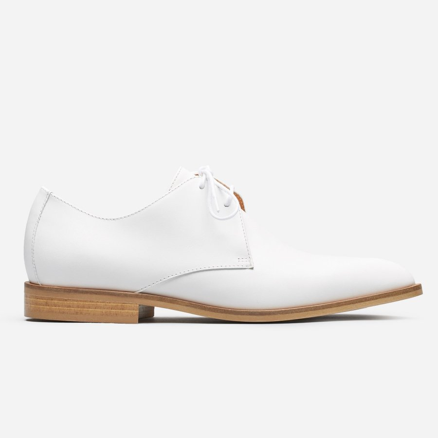 The Modern Oxford