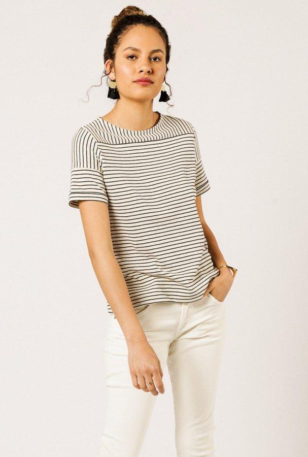 Malia T-Shirt