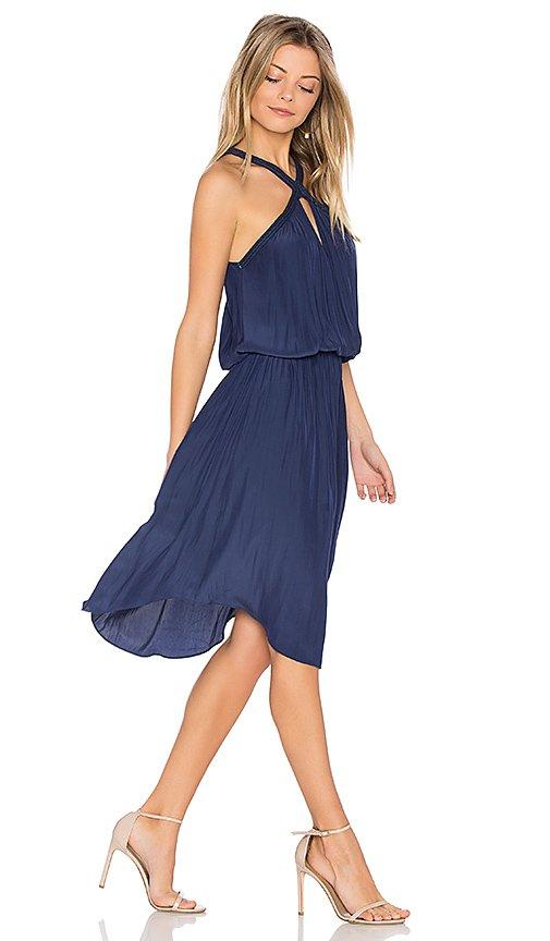 Caroline Dress