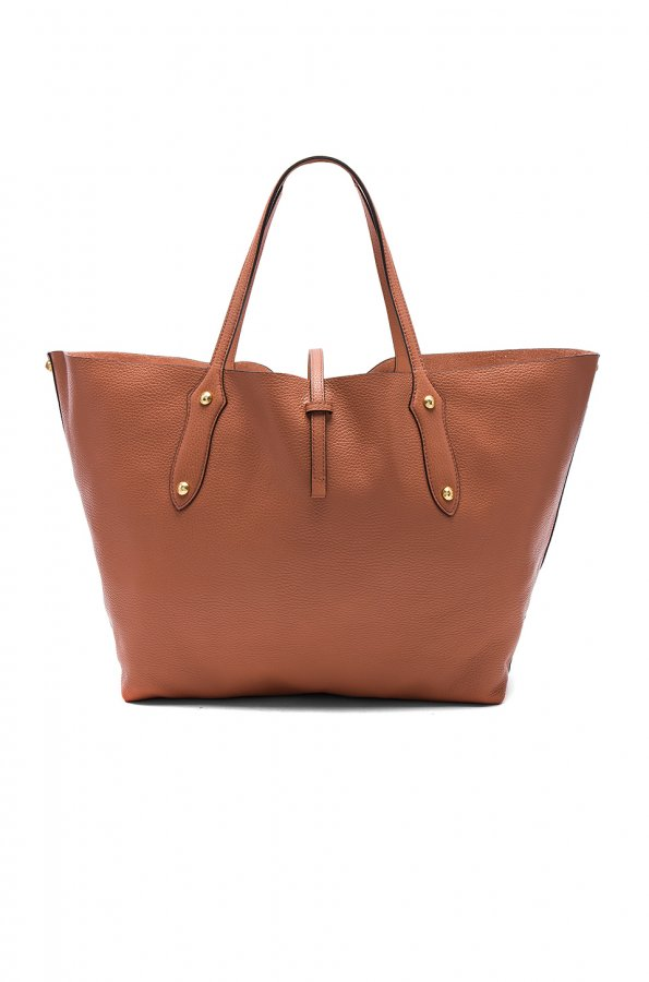 Isabella Large Tote                                                                                                                                      Annabel Ingall