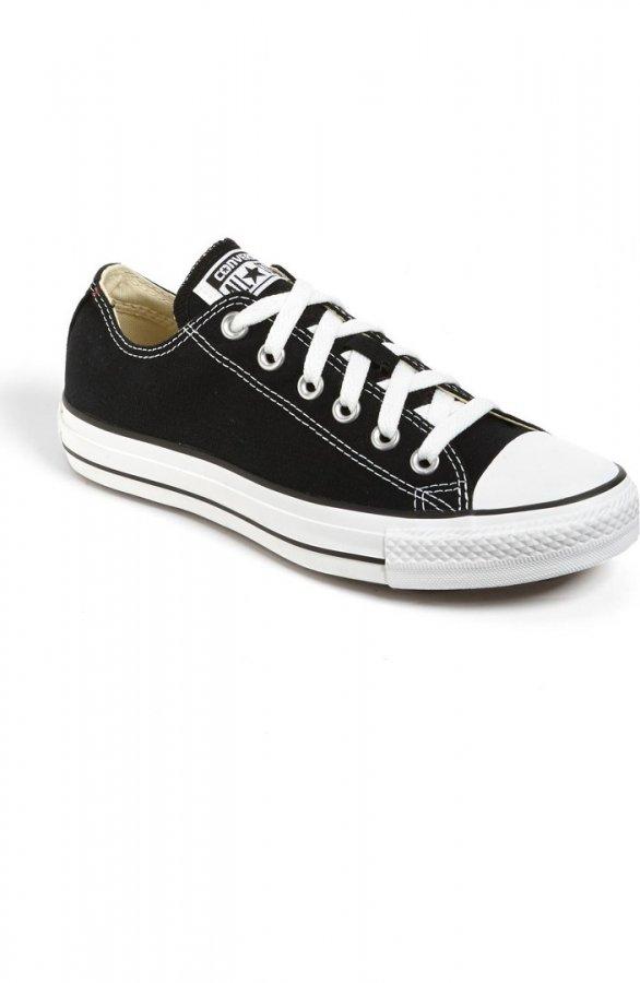 Chuck Taylor® Low Top Sneaker