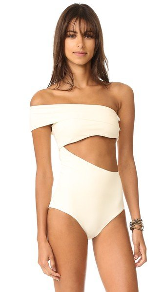 Shelborne One Piece