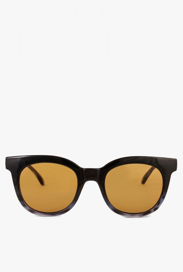 The Pop Control Sunglasses