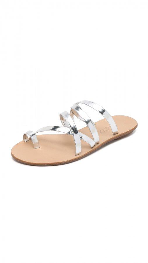 Sarie Sandals