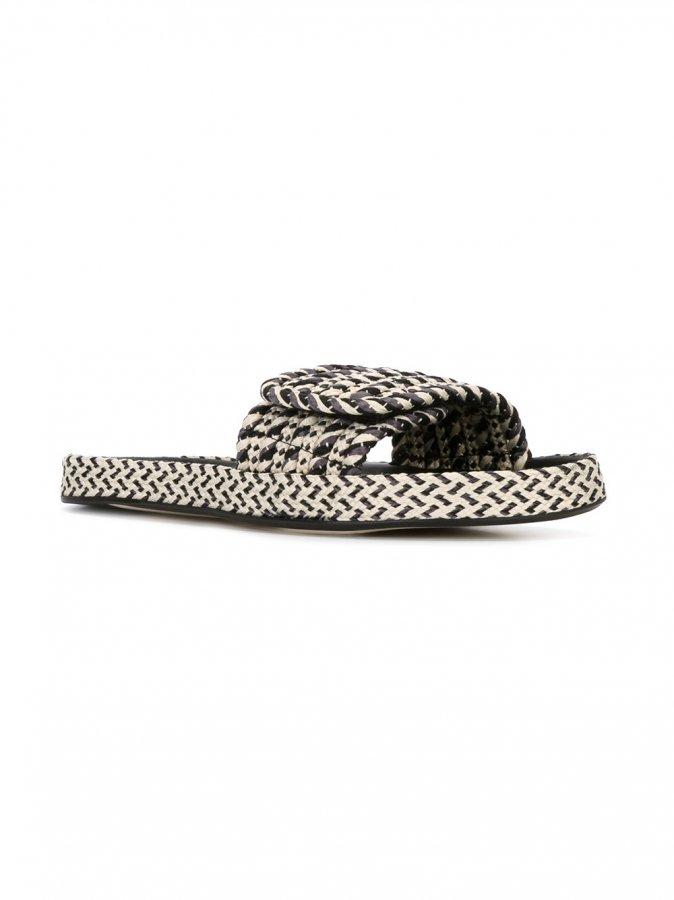 Enki Sandals