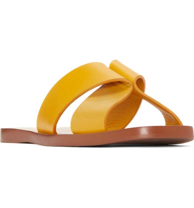 Amelea Sandal