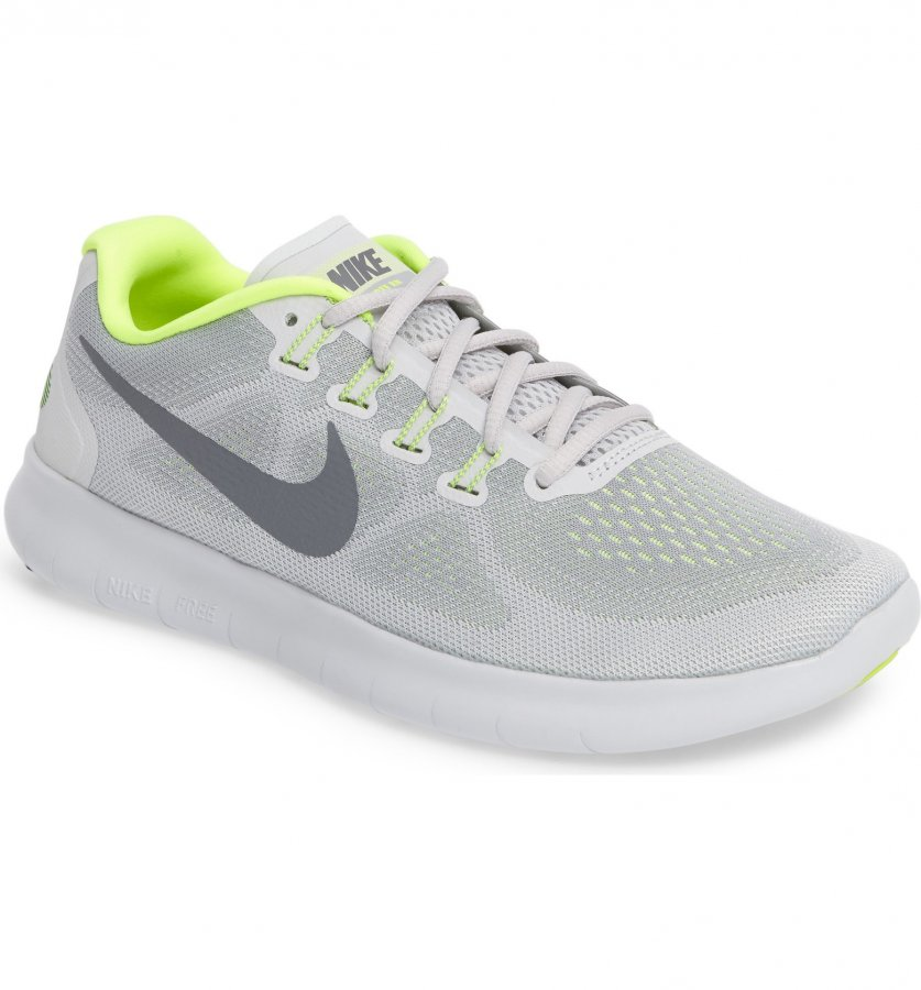 Free RN 2 Running Shoe