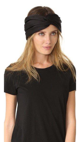 Malia Turban Headband