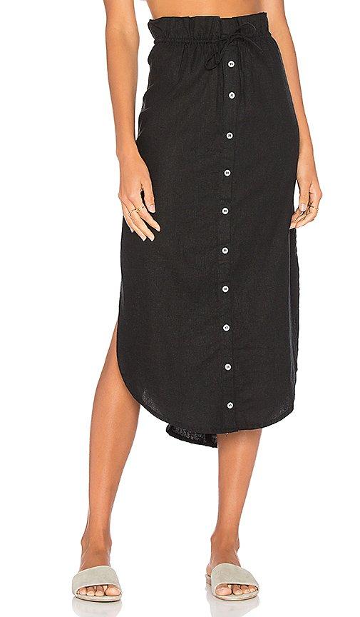 Thassia Skirt