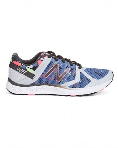 New Balance x SB Exclusive Sneakers