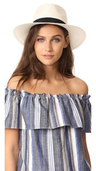 Trigg Hat
