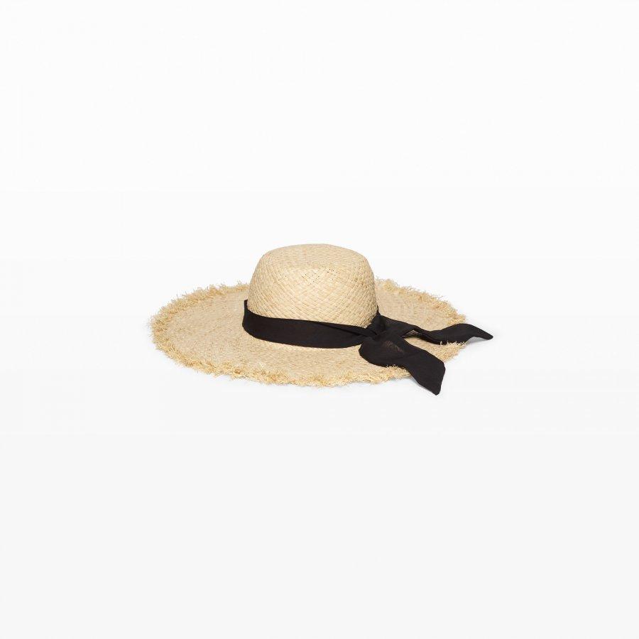Senila Hat