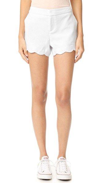 Amber Shorts