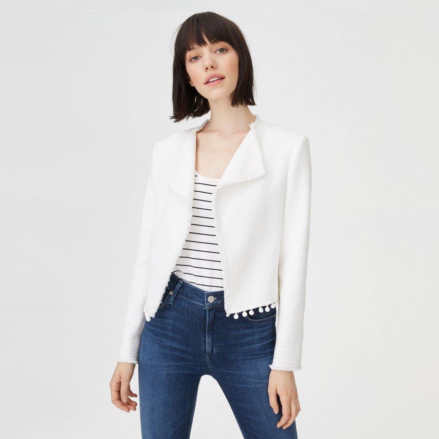 Jamia Jacket