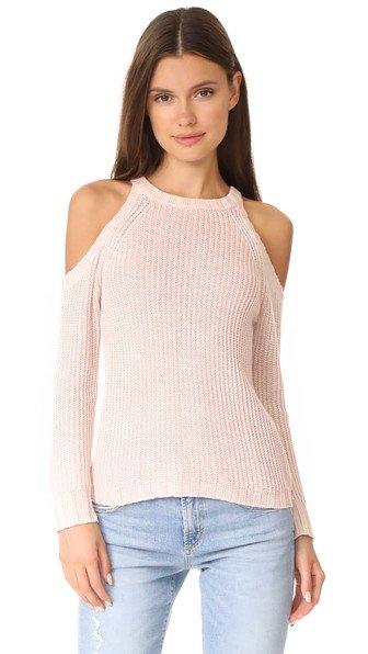 Mika Sweater