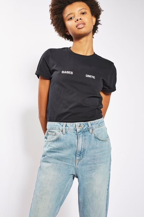 Babes Unite T-Shirt
