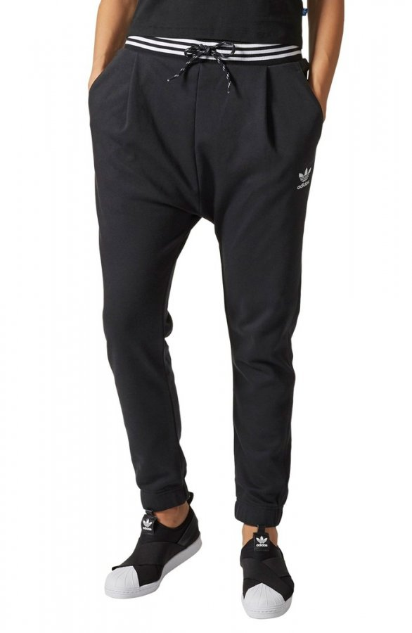Pharrell Williams HU Jogger Sweatpants