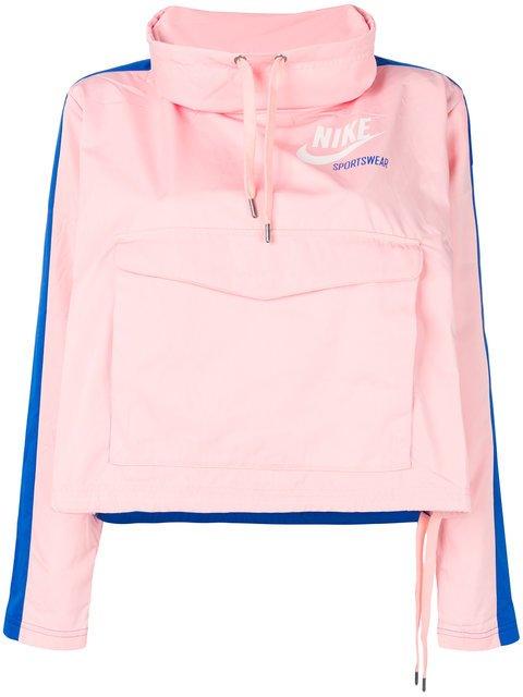 Nike Sportswear Archive Jacket - Farfetch