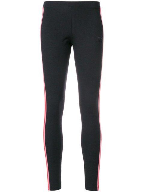 Adidas CLRDO Sport Leggings - Farfetch