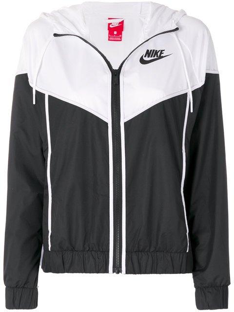Nike Sportswear Windrunner Jacket - Farfetch
