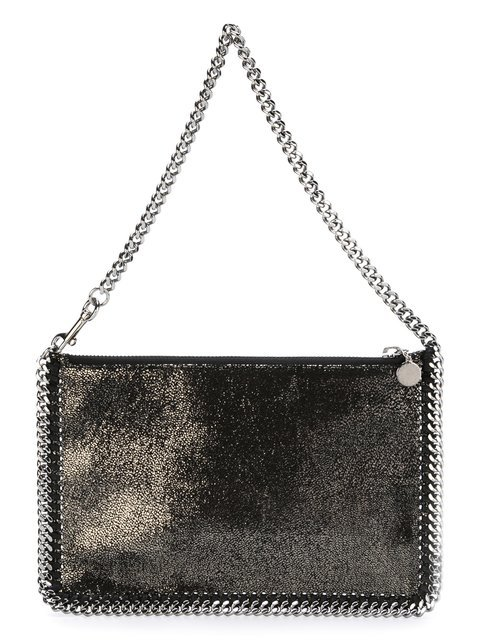 Stella McCartney Falabella Purse - Farfetch