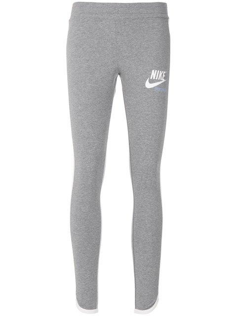 Nike Sportswear Archive Leggings - Farfetch
