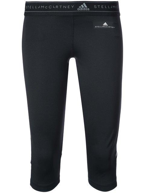 Adidas By Stella Mccartney Running Leggings - Farfetch
