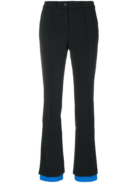 Rossignol Roches Trousers - Farfetch